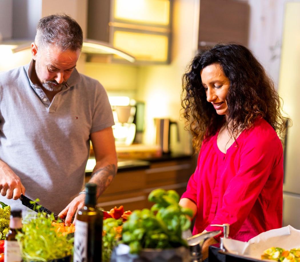 vital-natur-fitness-auszeittage-kochen