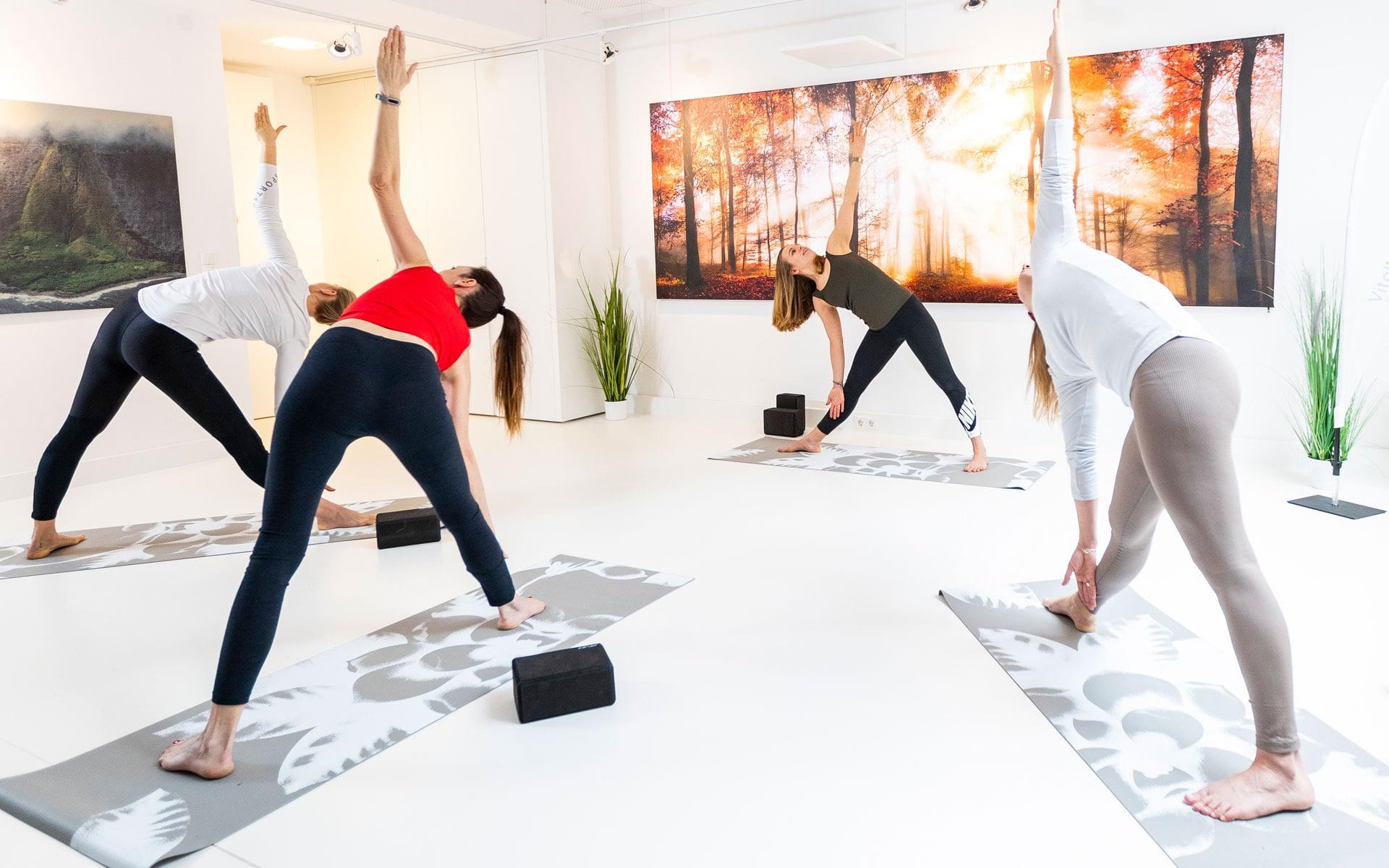 vital-natur-fitness-auszeittage-yoga