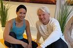 vital-natur-fitness-auszeittage-balance-retreat1