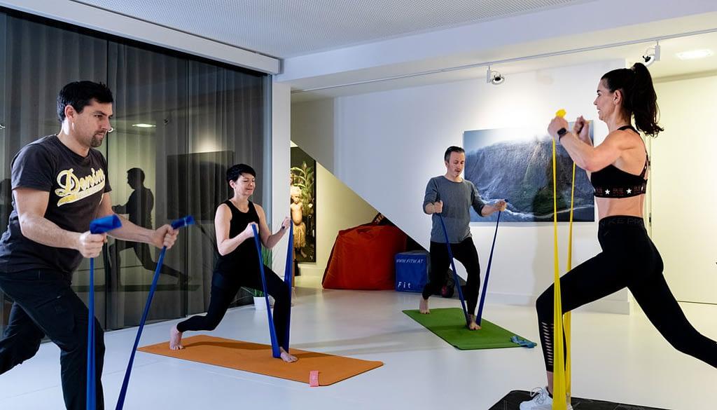 vital-natur-fitness-auszeittage-power2