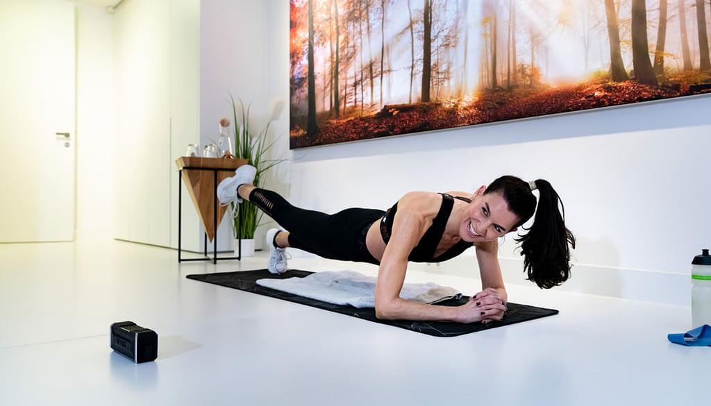 vital-natur-fitness-auszeittage-power3
