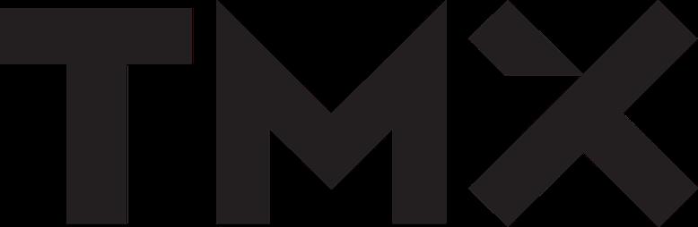 TMX Trigger GmbH