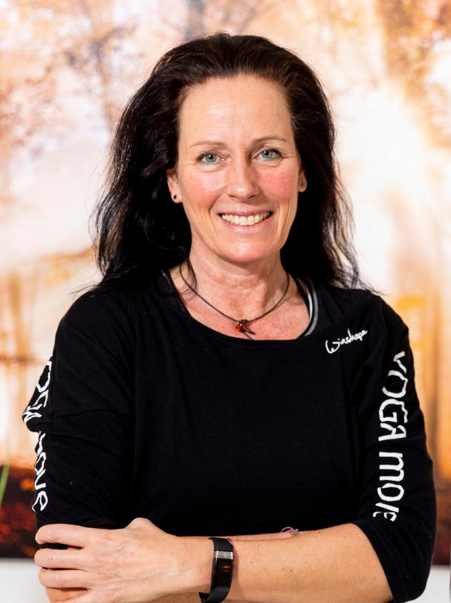 Sylvia Dittmar