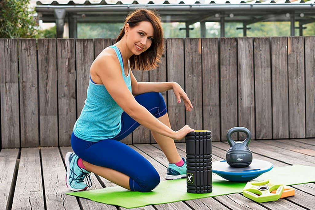vital-natur-fitness-auszeittage-balance-retreat2