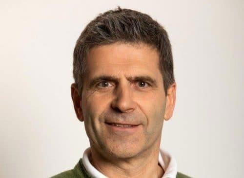 Mag. Michael Hadschieff
