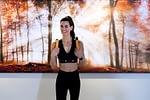 vital-natur-fitness-auszeittage-power12