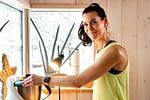 vital-natur-fitness-auszeittage-power10